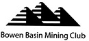 Bowen Basin Mining Club